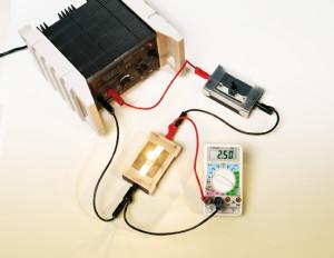 Elec2_p108_tensionnominale