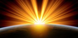 coures physique chimie en 5eme -1Am LUMI%C3%88RE-Gods-Light-1020x500-300x147