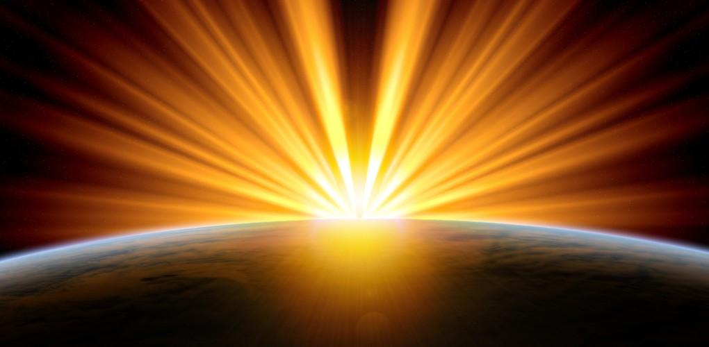 Des signaux pour observer et communiquer physique chimie - Fabriquer un reflecteur de lumiere ...