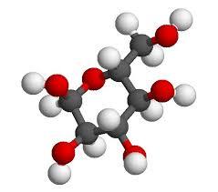 coures physique chimie en 4eme -2Am T%C3%A9l%C3%A9chargement2