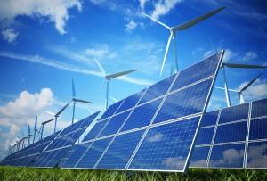 energies-renouvelables-scandale-financier